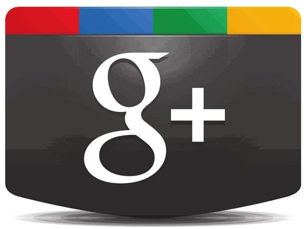 google-plus-one-logo-+1-button