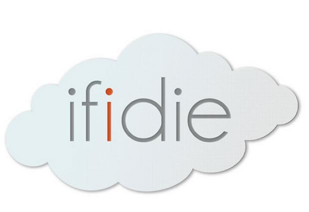 ifidie Facebook app