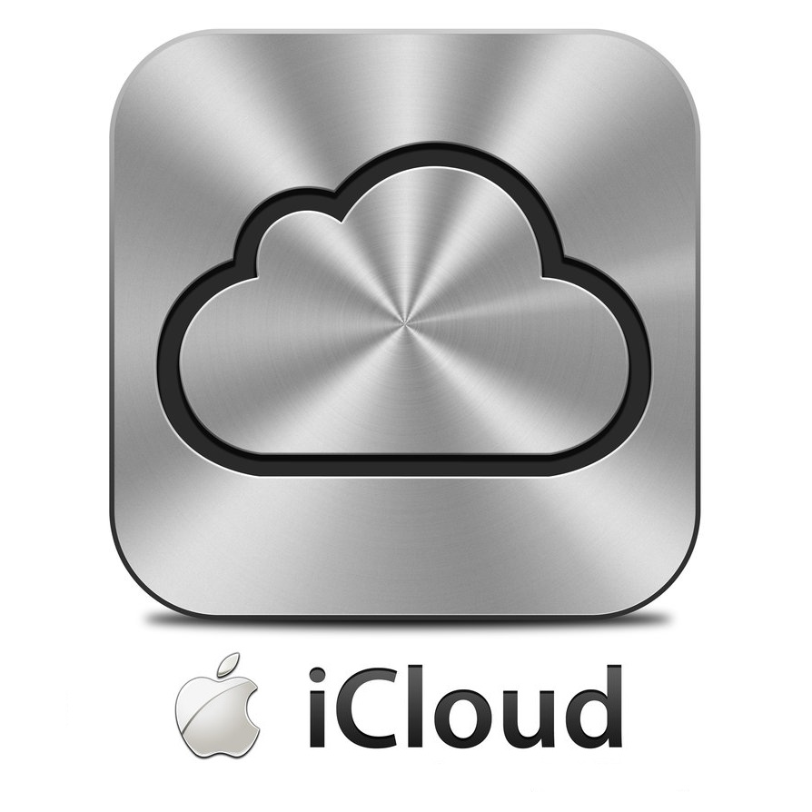 Copy & Move Data from Old iPad to New iPad – iCloud