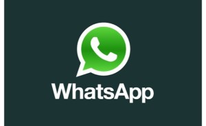 Whats App for Nokia Asha Phones