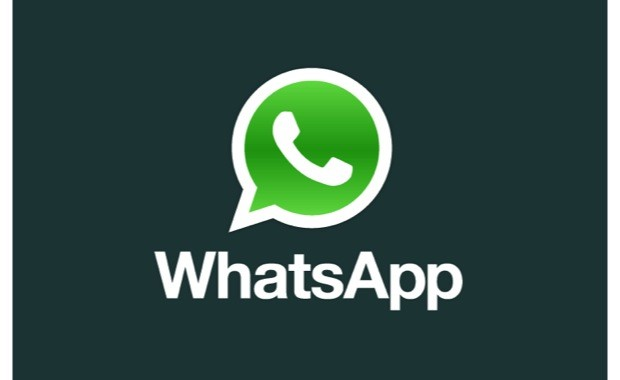 Download Whatsapp on Nokia Asha 200 Phones