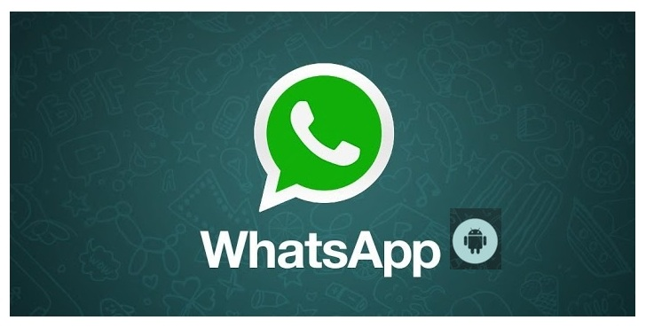 How to Download & Install WhatsApp for PC
