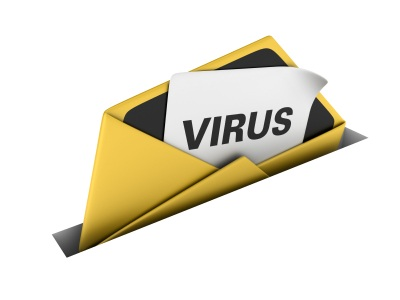 Download Antivirus for Nokia Asha Phones 305 & 311