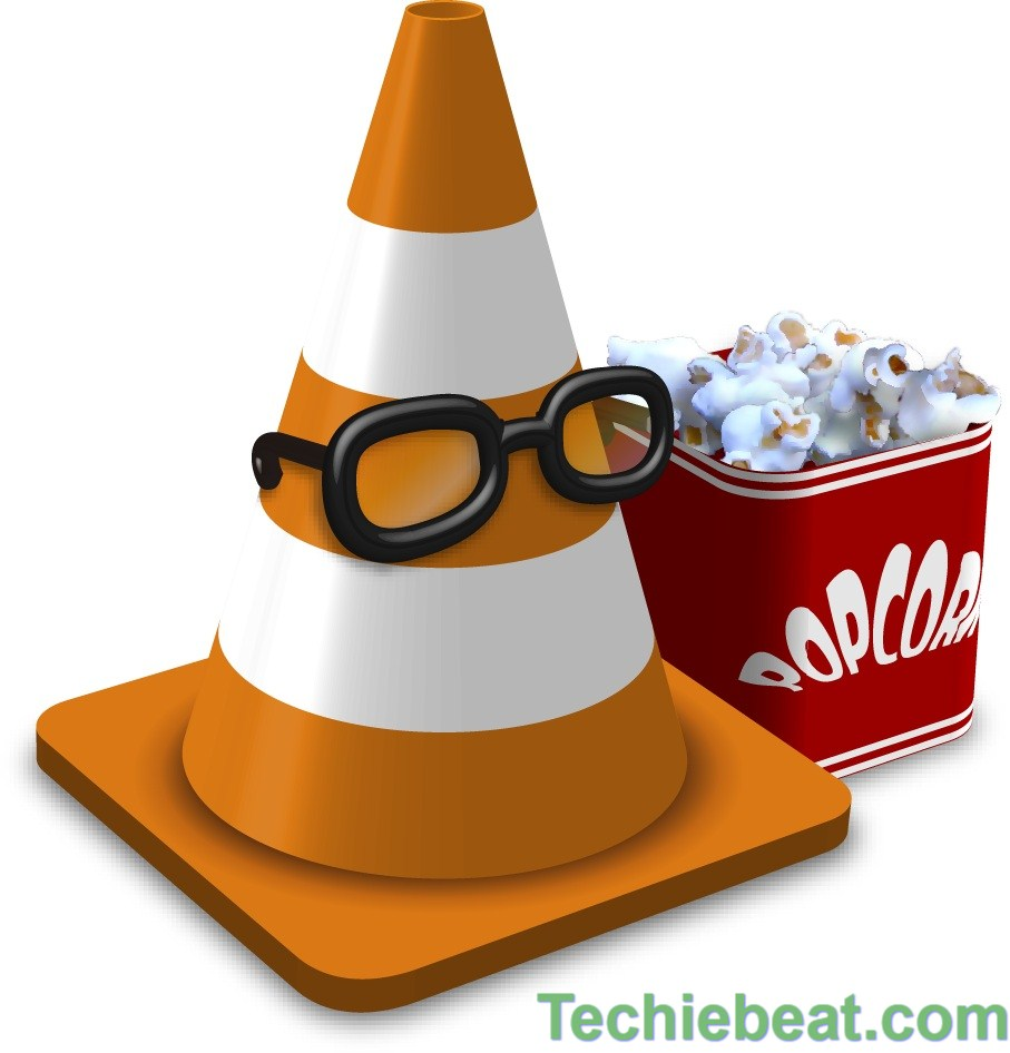 How to get subtitles automatically in VLC for Movies, Videos & songs | Techiebeat