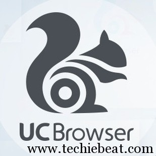 UC Broswer