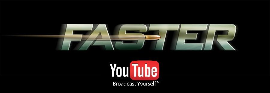 Youtube Buffer Faster