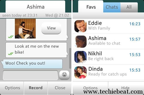 nokia-asha-501-whatsapp-screenshot