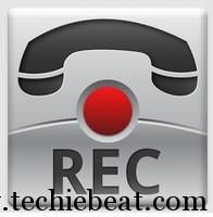 Record App