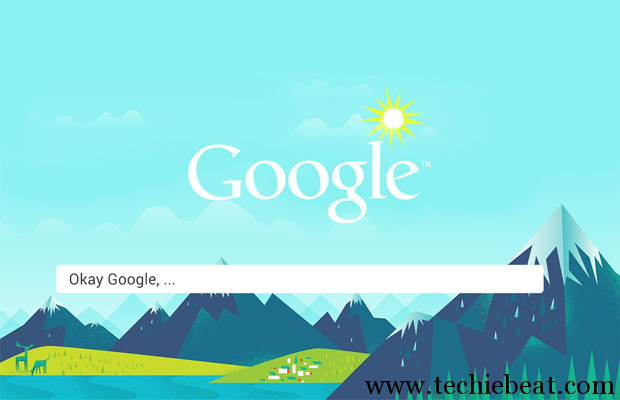 google-now-voice-command-list