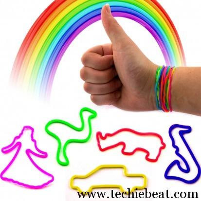 rainbow-bands 1