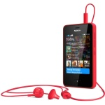 Nokia-Asha-501-Feature-Phone-runs-on-Asha-Platform-headphones