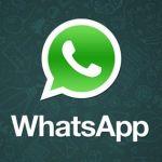 WhatsApp Image Logo