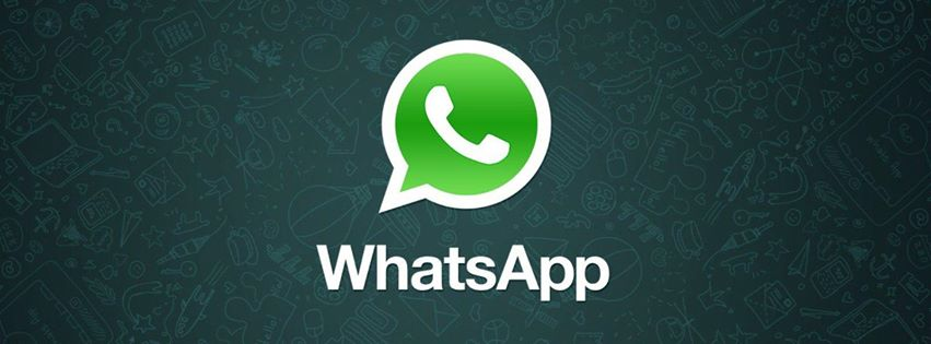Download & Install WhatsApp for Windows Computer