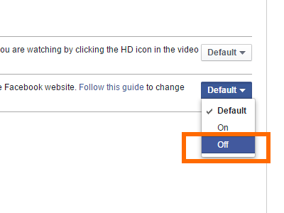 FB-Settings-Videos-Autoplay-Drop-Down-Off