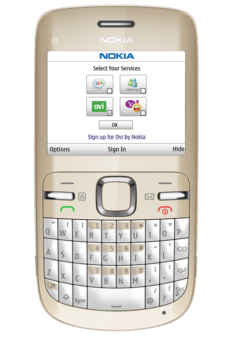 download whatsappjar nokia c3-00